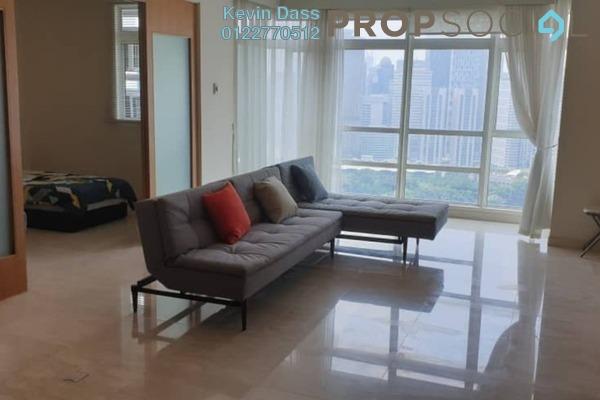 Binjai residency for rent  2  vhjcnqzictkntvacehgl small