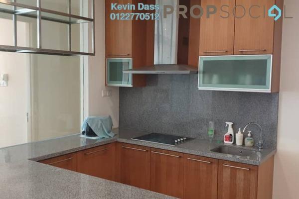 Binjai residency for rent  17  hbaiwwi8r58qzwwgo2f2 small