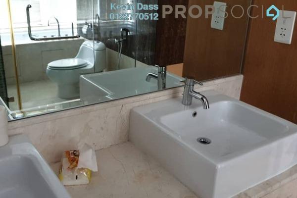 Binjai residency for rent  18  8ctkbiwjqr mfksktz2z small