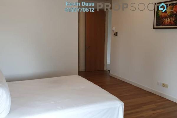 Binjai residency for rent  20  hgmlcsjwq2vyherrsmhv small