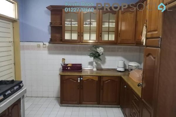Double storey house in bandar kinrara 2 for rent   p s1vyssgvwtsjzrhmj9 small
