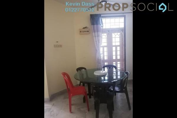 Double storey house in bandar kinrara 2 for rent   28xyklx 9qpvv3uqu8oz small