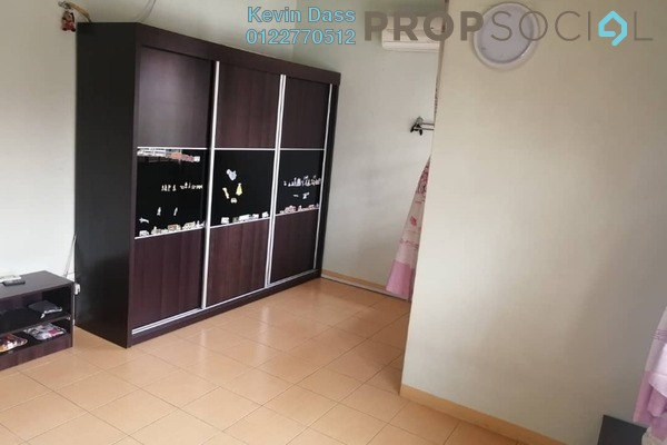 Double storey house in bandar kinrara 2 for rent   59n2z4651euzsvvpxjaf small
