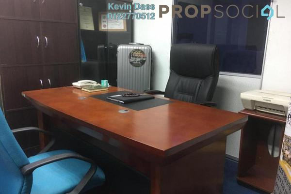Leisure commerce square office for rent  4  zjxmkfssngng5esvxhak small