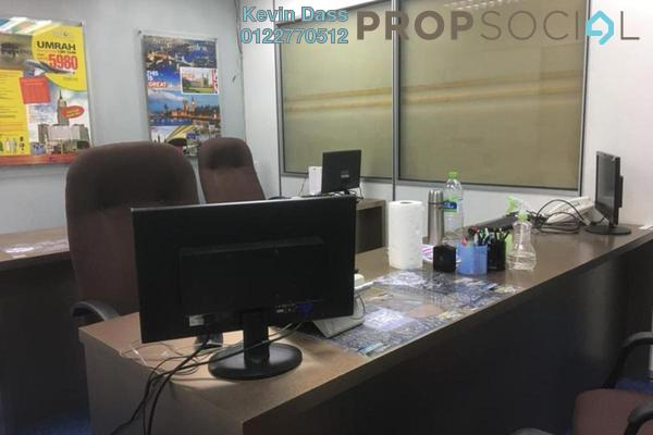 Leisure commerce square office for rent  5  frrayx9awjfxz21luy1x small