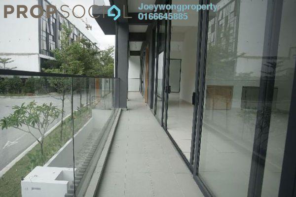 Long balcony 1 yysjn1fa87tnrfyv suz small