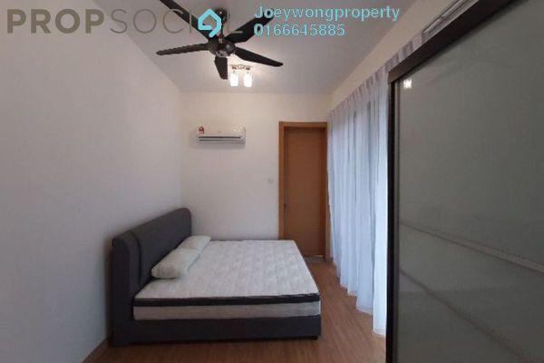 Bedroom 2   2nd floor  zshlsex7p5nelzwvsnep small