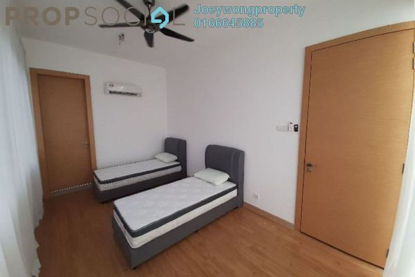 Bedroom 3  2nd floor   k3eh7mxewxn5x5vqgzmn small