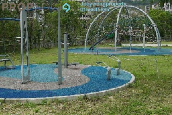 Children s playground xzfdqawj7z698vw5e3hx small