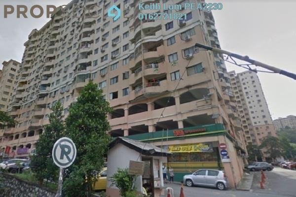 Saujana ria apartment kepong gtsmq2dsrtxkn22wjavf small