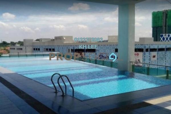 Menara u2  swimming pool nsc dzvb75nzy6uusmkj small