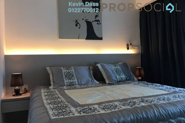 Summer suites fully furnished for rent  1  g3lpidlcxzm32ac2kuvf small
