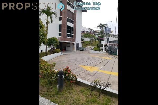 Whatsapp image 2020 03 27 at 17.17.56  2  qhxekhfkwvp76dhf ggs small