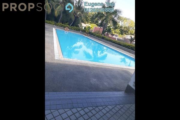 Whatsapp image 2020 03 27 at 17.17.57 h9 m7xtgvxozfdempnwm small