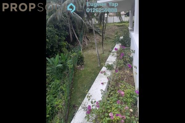 Whatsapp image 2020 03 27 at 17.17.58 mpnaweybvbiv n9mmnk1 small