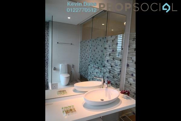Vogue suites kl eco city for rent  1  qp7bvkl sxrazfqhhunj small