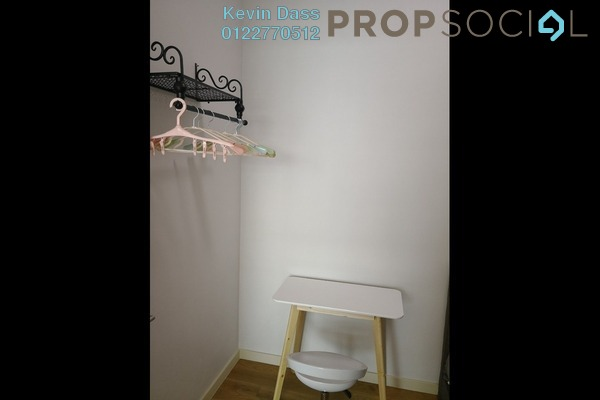 Vogue suites kl eco city for rent  3  xxfdvaqcppqdrqrexpof small