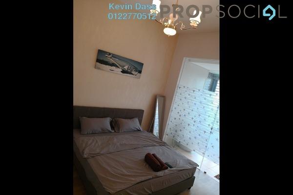Vogue suites kl eco city for rent  4  t snvtkjpmertojxrvpg small