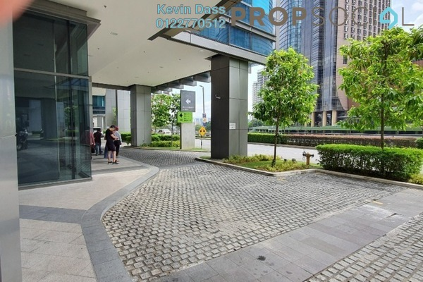 Office in eco city bangsar for rent  5  u8ofwunny1hc8 o7gxwv small