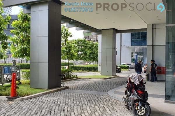 Office in eco city bangsar for rent  4  smztpnvs993usfzwylee small