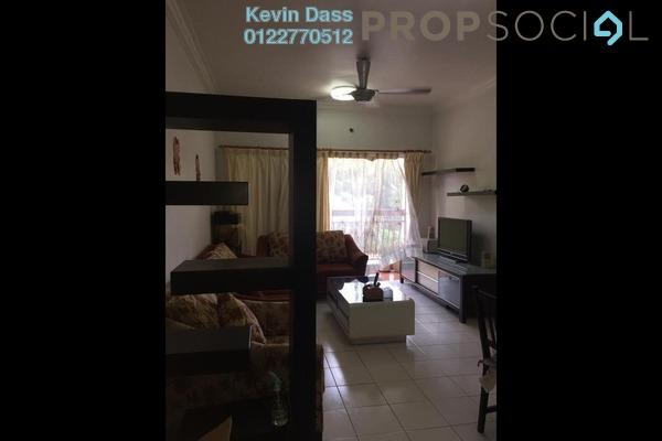 D cahaya apartment puchong jaya for sale  2   wvfy7xawy4gffnug94k small