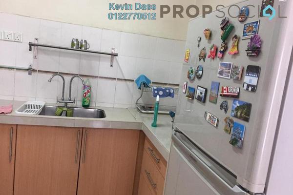 D cahaya apartment puchong jaya for sale  3  nao2 rsb5s6edrst7kmj small