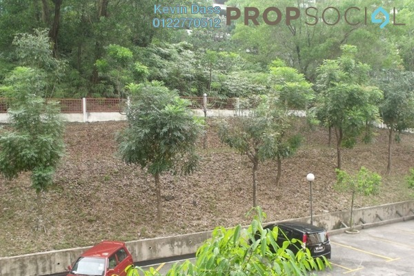 D cahaya  apartment puchong for sale image 18  xcnu5x5gdtwanw ydep small