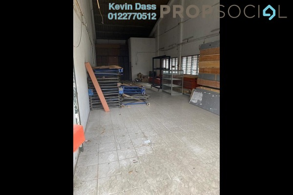 Single storey factory in puchong for sale  2  8wl3xvdi33z83ghklq11 small