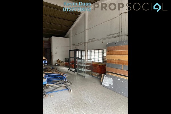 Single storey factory in puchong for sale  3  mpv1no1qkhdjkrksp79s small