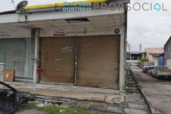 Single storey factory in puchong for sale  4  4sjl 7eahsyklb6scvri small
