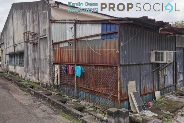 Single storey factory in puchong for sale  1  dv4e15g3phe4avysbmx6 small