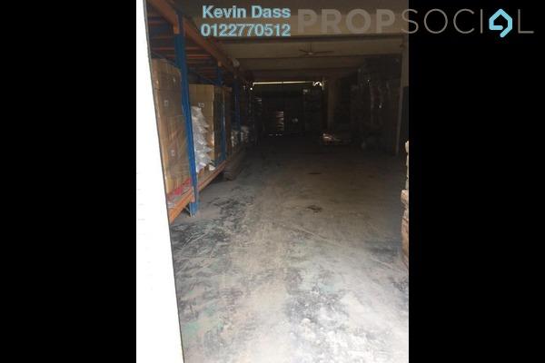 Factory warehouse in bukit kemuning for sale  7  ttjfqvuw khtppbkjpwy small