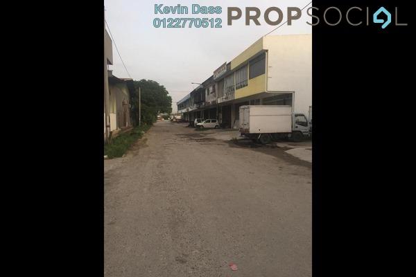 Factory warehouse in bukit kemuning for sale  8  1eyevxkbnlhrantjlghy small