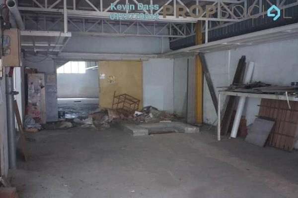 Factory warehouse in usj 1 for rent  11  smknzbcfz8m326gjetny small