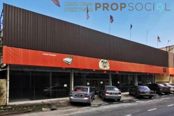 Factory warehouse in usj 1 for rent  6  zgpk1y7 zfswk2kmdeex small