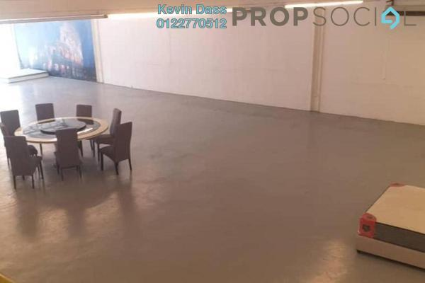 Factory warehouse in usj 1 for rent  7  xdblaxwzzqqtqzwznjv2 small