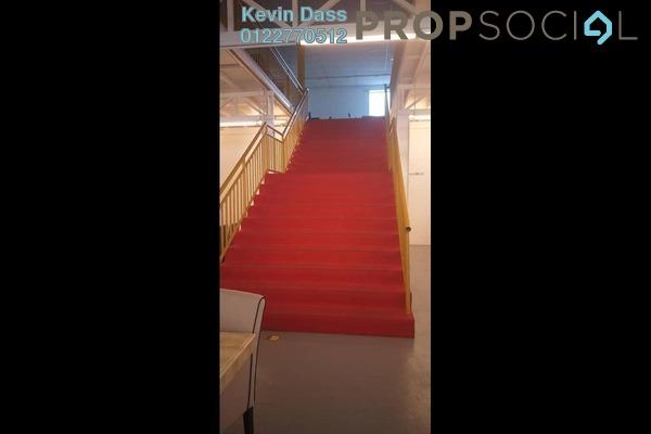Factory warehouse in usj 1 for rent  8  vuvtha4ndv5ntpk4  c  small