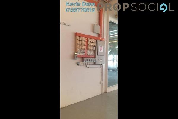 Factory warehouse in usj 1 for rent  9  6hzj1g vncecdsz3vcpg small