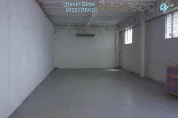 Factory warehouse in usj 1 for rent  10  vp2mnxb j7urmyyhealz small