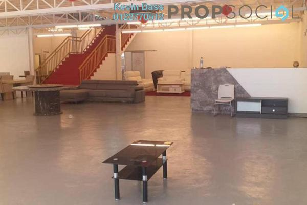 Factory warehouse in usj 1 for rent  12  suyysm3x3vckqawwp rq small