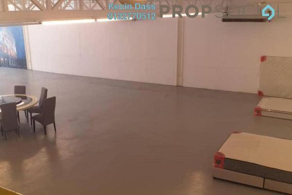 Factory warehouse in usj 1 for rent  13  boycwlh3xj 6f474rlsm small