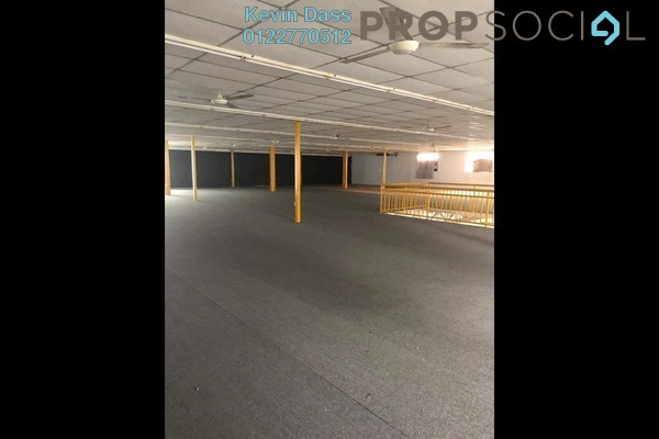 Factory warehouse in usj 1 for rent  16  wgxqtr1y3lzpz9n2vjue small