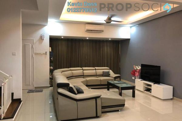 Double storey house in kota kemuning for sale  5  2fpsvywgt8tuppkkkrlw small