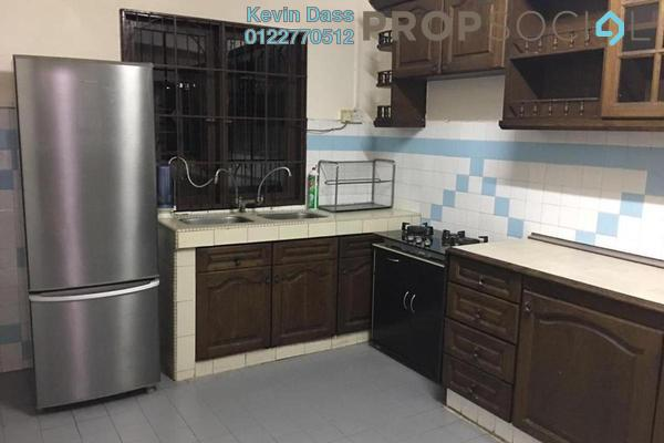 Double storey house in ss 18 for sale  5  rc nxps844ozgzipoavp small