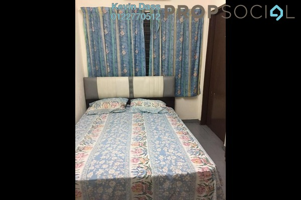 Double storey house in ss 18 for sale  8   trpbd2xlatwdgam8u9p small