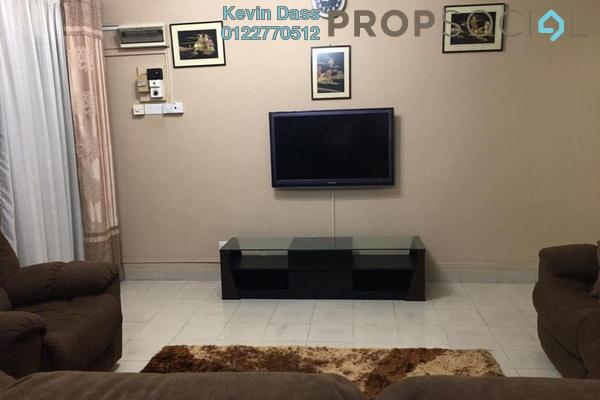 Double storey house in ss 18 for sale  12  rwesh wl1 s4uud9zbp2 small