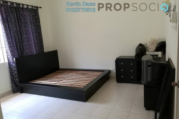 Taman tasik prima house puchong for sale  3  5hhhvyyesyj y39vs6df small