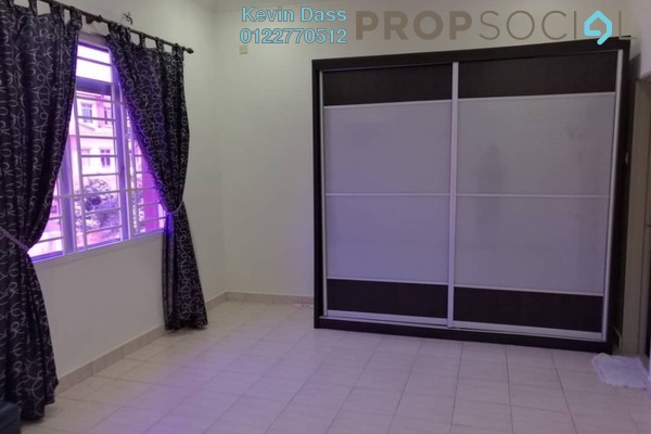 Taman tasik prima house puchong for sale  7  u qzjzeesyfup24uzr b small