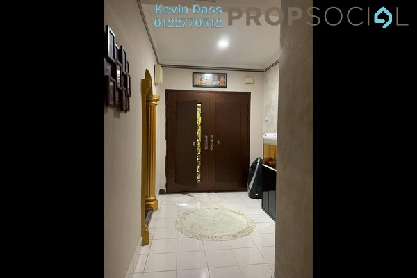 Tasik prima puchong double storey for sale  1   cbzq6n6xisarextnv p small