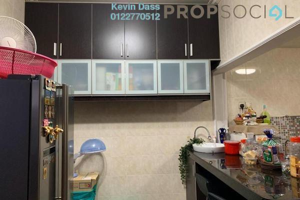 Tasik prima puchong double storey for sale  2  jh5ybhryuusw wyvarqu small